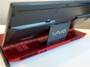 VAIO Duo 13 red edition