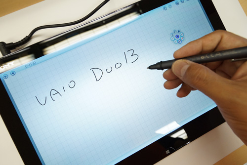 duo13_openreview_017