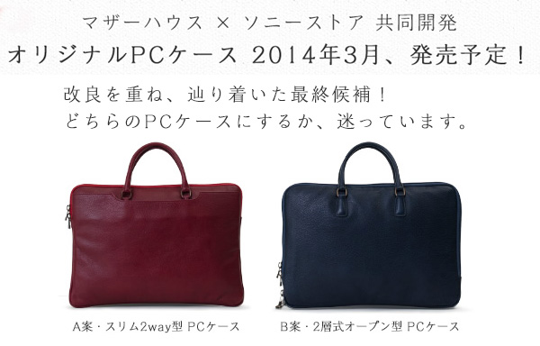 Vaio_acc-Motherhouse_case-top