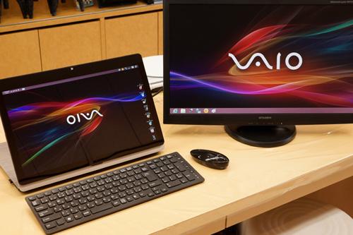 fit15a_review_desktop_006