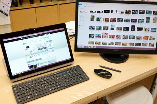 fit15a_review_desktop_010