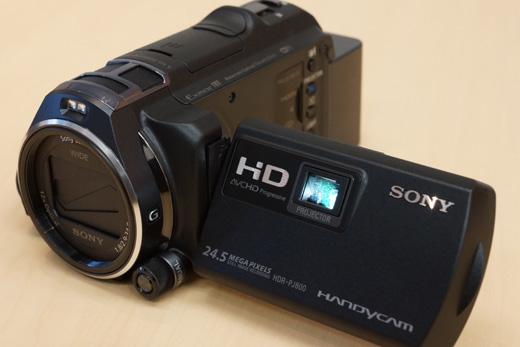 HDR-PJ800_pjreview01_001