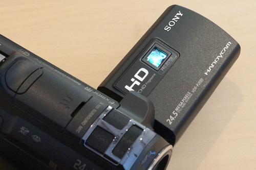HDR-PJ800_pjreview01_009