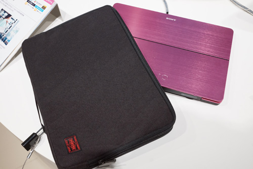 SVF11N1A1J-accessory